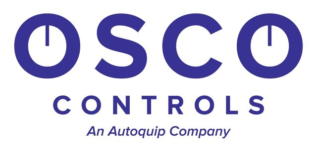 OSCO Acquired by Autoquip