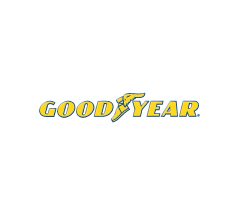Autoquip works with Good Year Tires