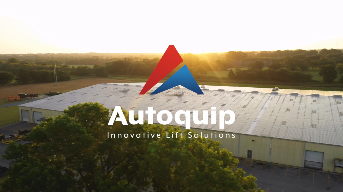 Learn More About Autoquip Lift Solutions